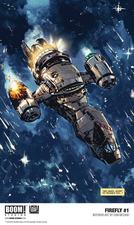 Firefly-001-MalCrush-InteriorArt1-PROMO