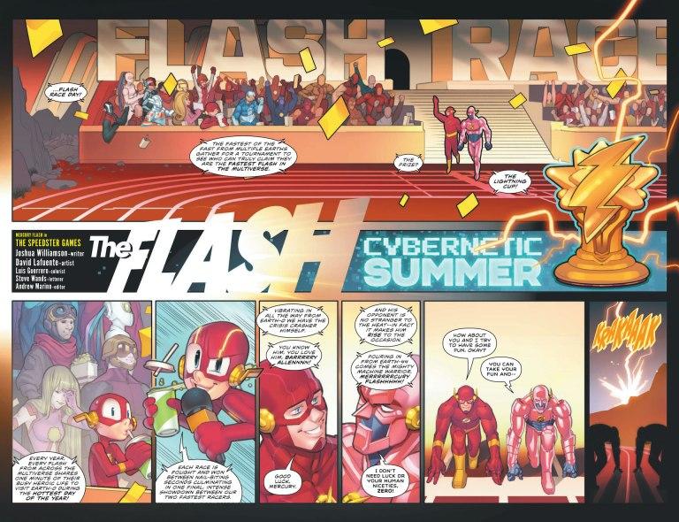DC_Cybernetic_Flash_Mercury-2