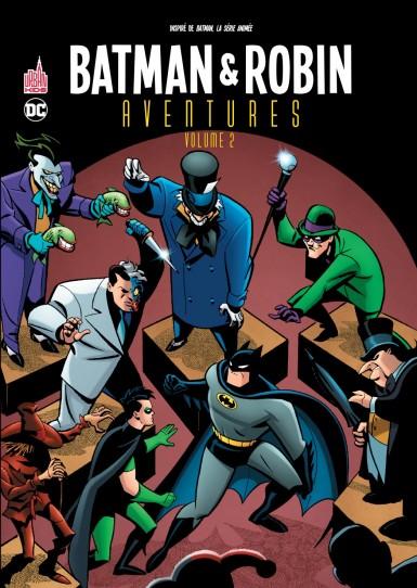 batman-amp-robin-aventures-tome-2