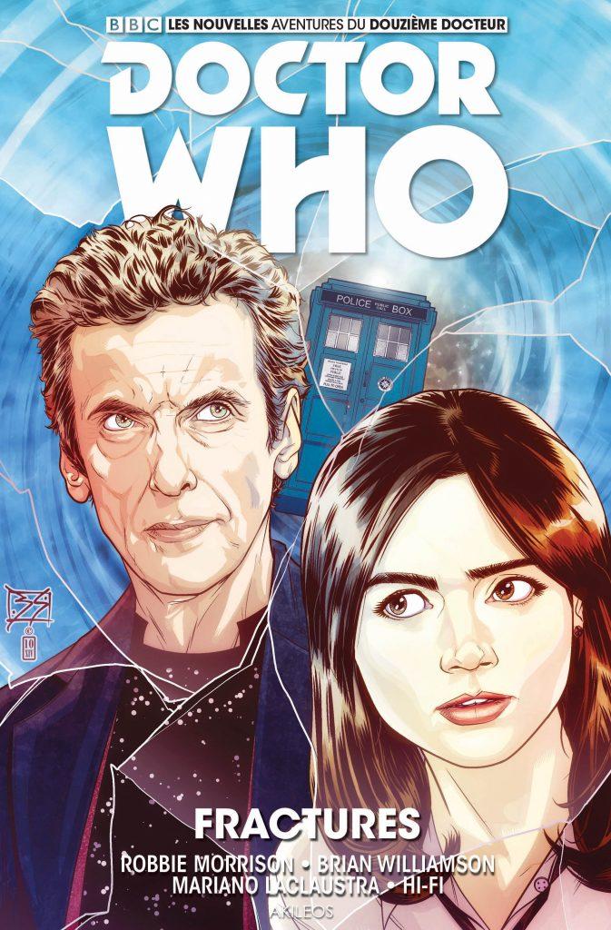 img_comics_10397_doctor-who-les-nouvelles-aventures-du-12eme-docteur-tome-2