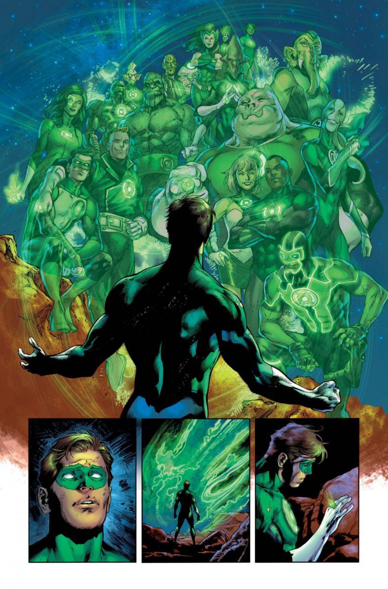 Green-Lantern-special-1