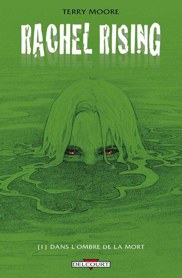rachel-rising-comics-volume-1-tpb-hardcover-cartonnee-204670