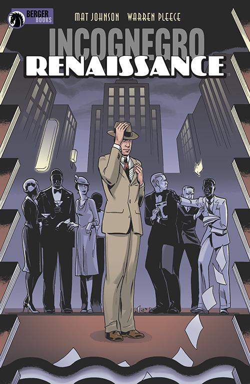 incognegro-renaissance-1-1-1058864