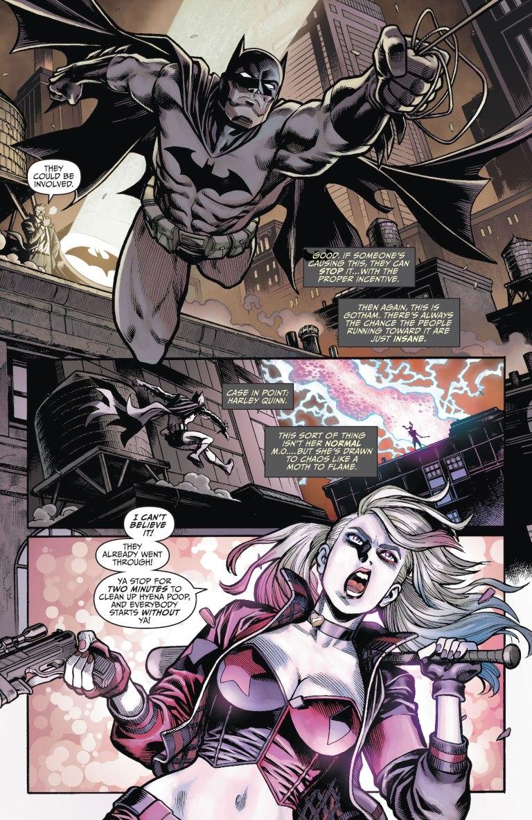Batman-Fortnite-Zero-Point-1-4