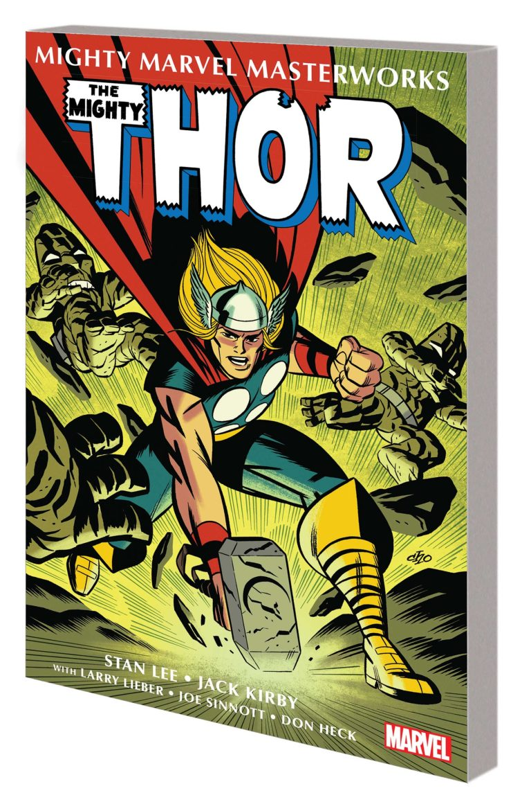 MMTHOR001_GN_TPB_CHO-scaled