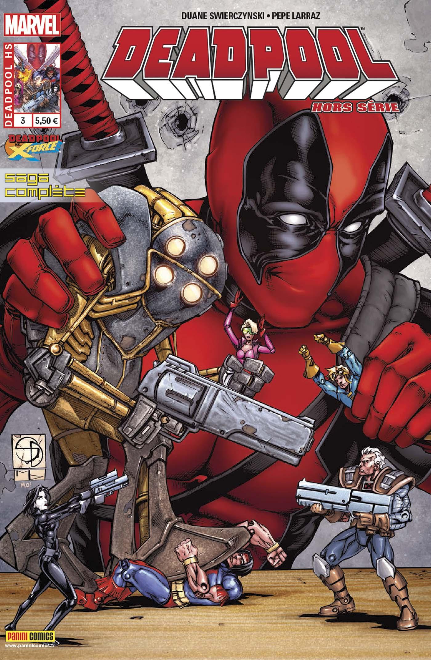 img_comics_8728_deadpool-hors-serie-3-deadpool-vs-x-force