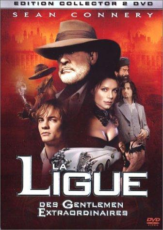 la-ligue-des-gentlemen-extraordinaires-film-volume-collector-2-dvd-2944