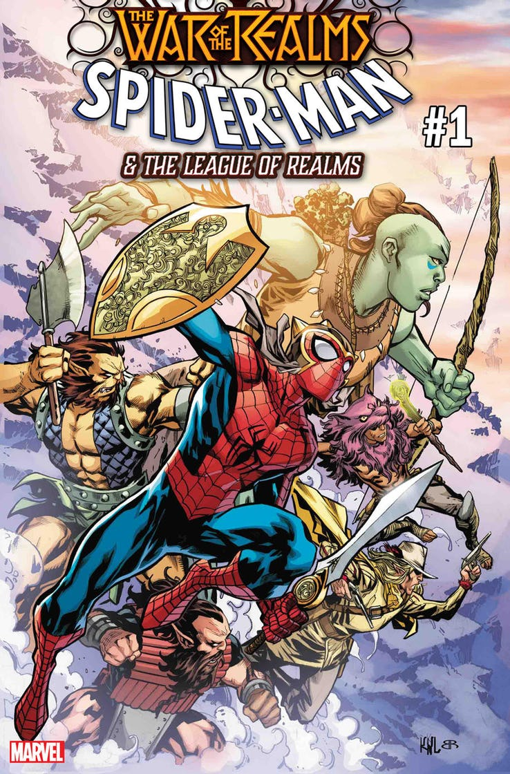 spider-man-league-of-realms-1-cover