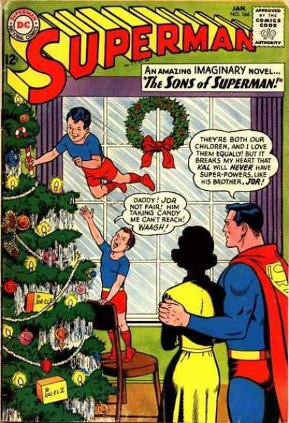 superman-comics-166-issues-v1-1939-a-1986-21171
