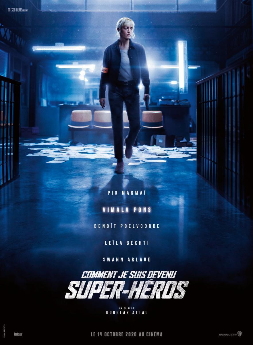 super-heros-warner-2