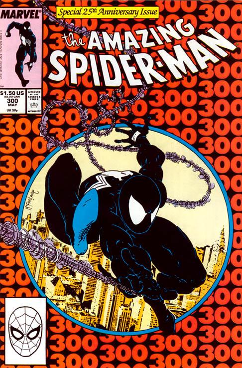 amazing-spider-man-comics-300-issues-v1-1963-1998-12604