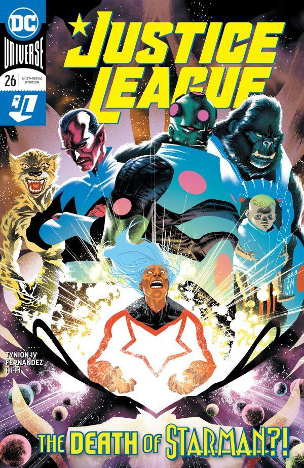 Les comics que vous lisez en ce moment - Page 34 3cf133f40024df743cc0f44206a684265434b2b9