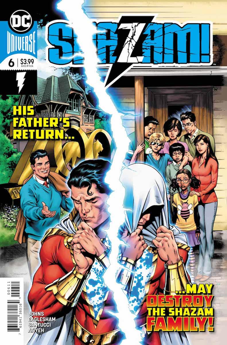 17 - Les comics que vous lisez en ce moment - Page 33 3cf74959e7ffd3780daa41bf39ae989c9c40469f