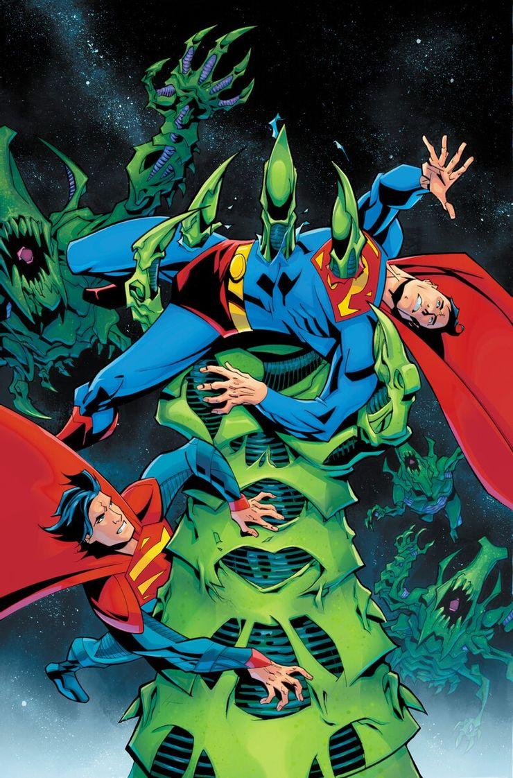 superman-action-2021-2