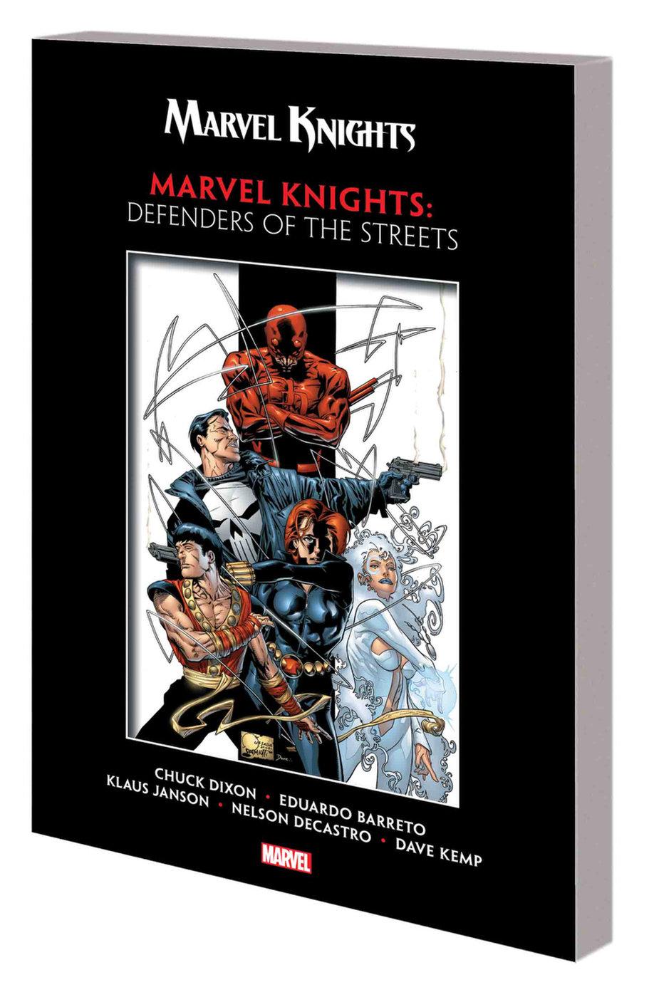 MarvelKnightsDefenders