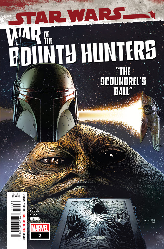 war-of-the-bounty-hunters-2-Preview-1