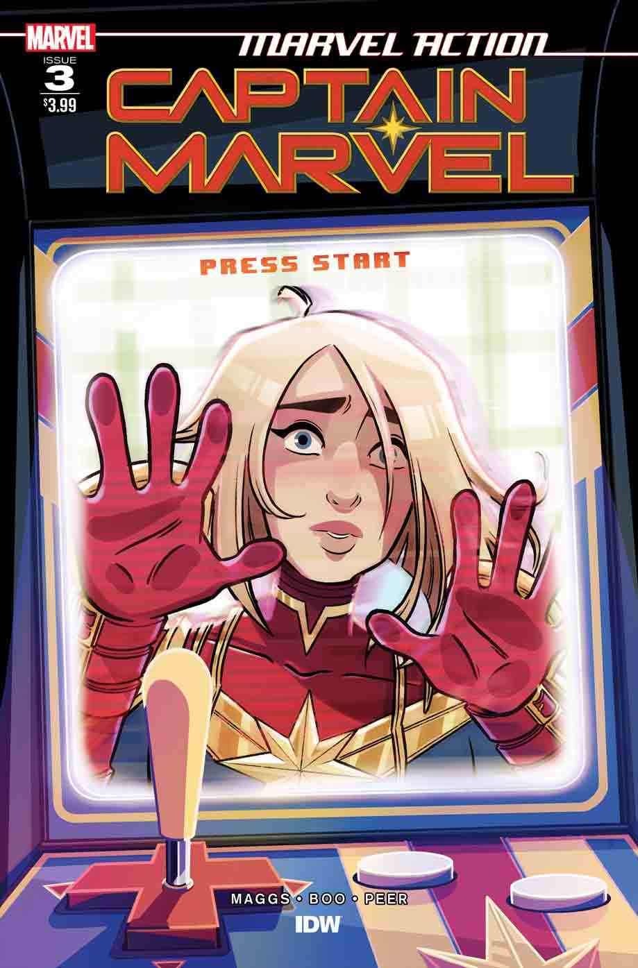 madcaptainmarvel3a