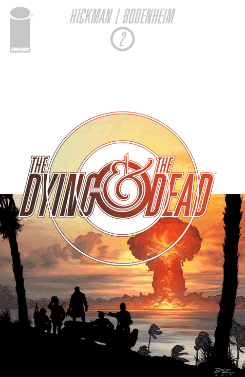 The_Dying_and_the_Dead_vol_1_2