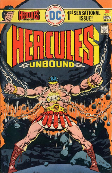 Hercules-Unbound-1