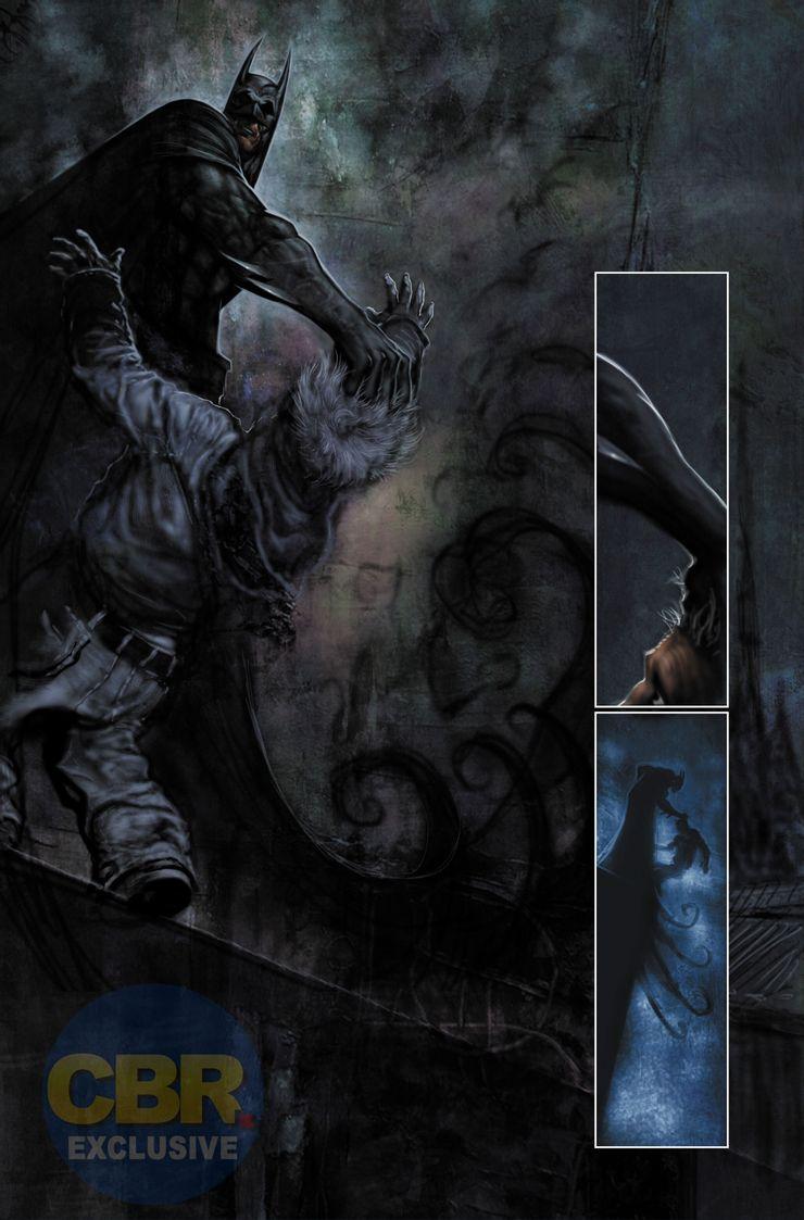 Batman-Reptilian-13