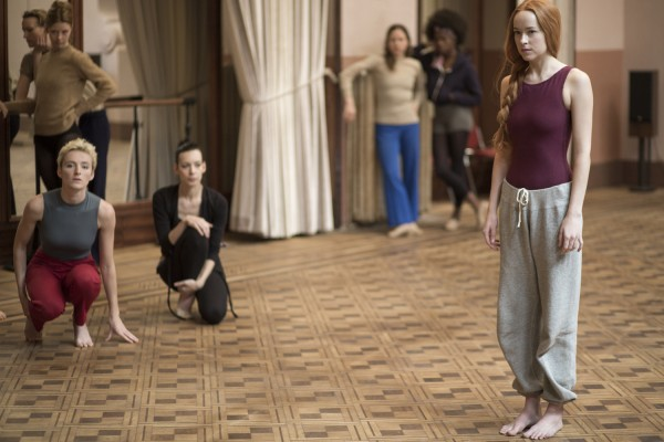 suspiria-remake-dakota-johnson-600x400