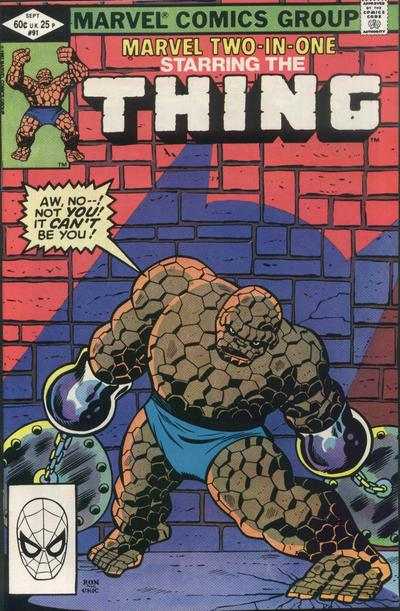 Marvel_Two-In-One_Vol_1_91