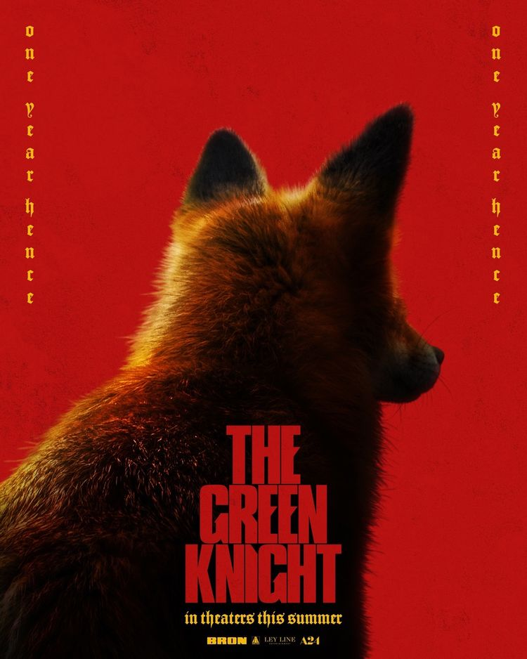 the-green-knight-poster-03