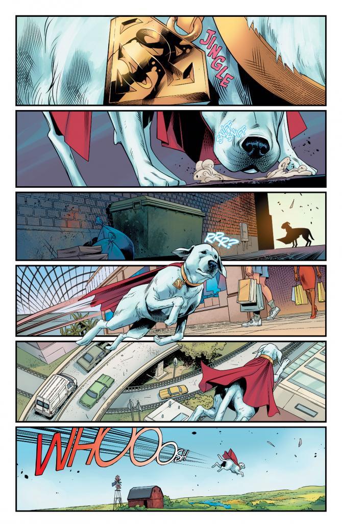 supergirl-38-1