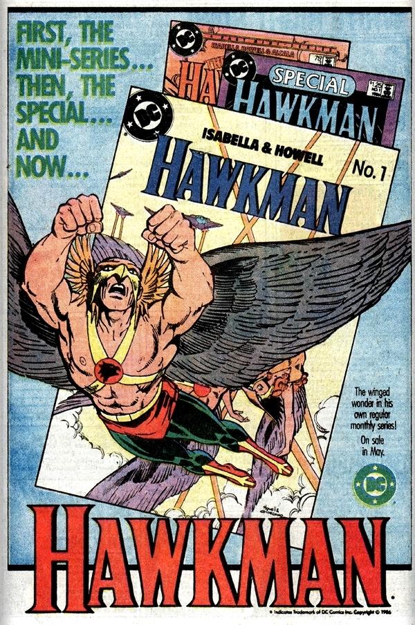 2959524-hawkman ad4