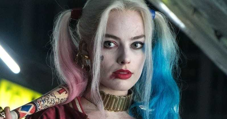 Margot-Robbie-Death-Threats-Stalkers-Suicide-Squad-Harley