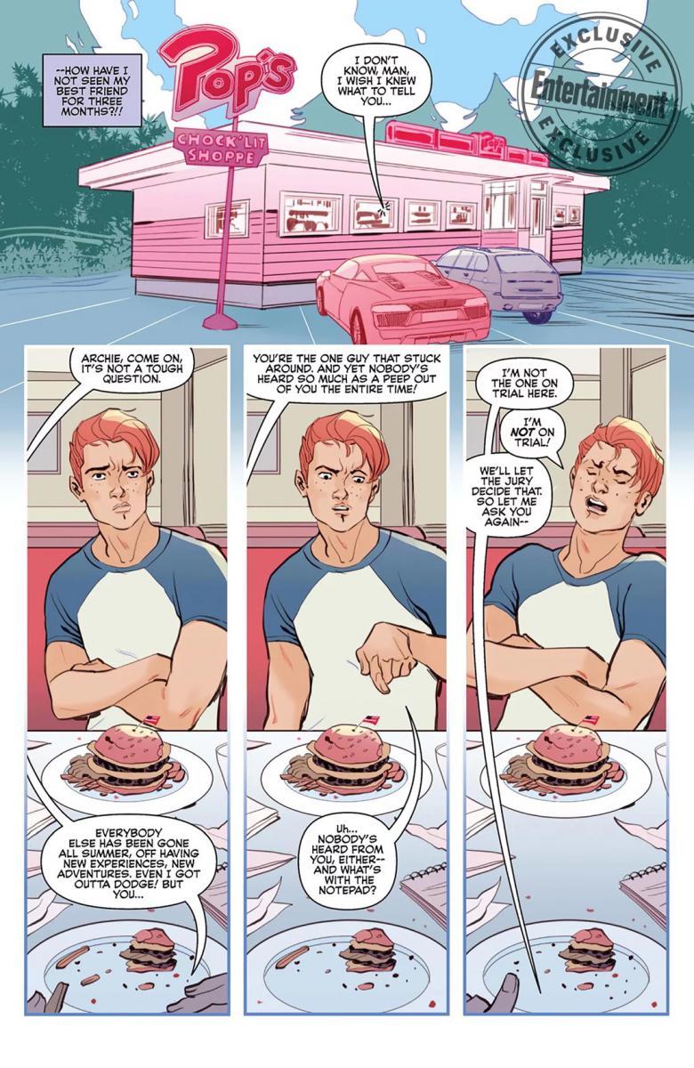 archie-comics-700-nick-spencer-relaunch-3