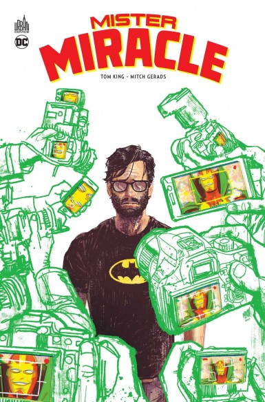 mr-miracle