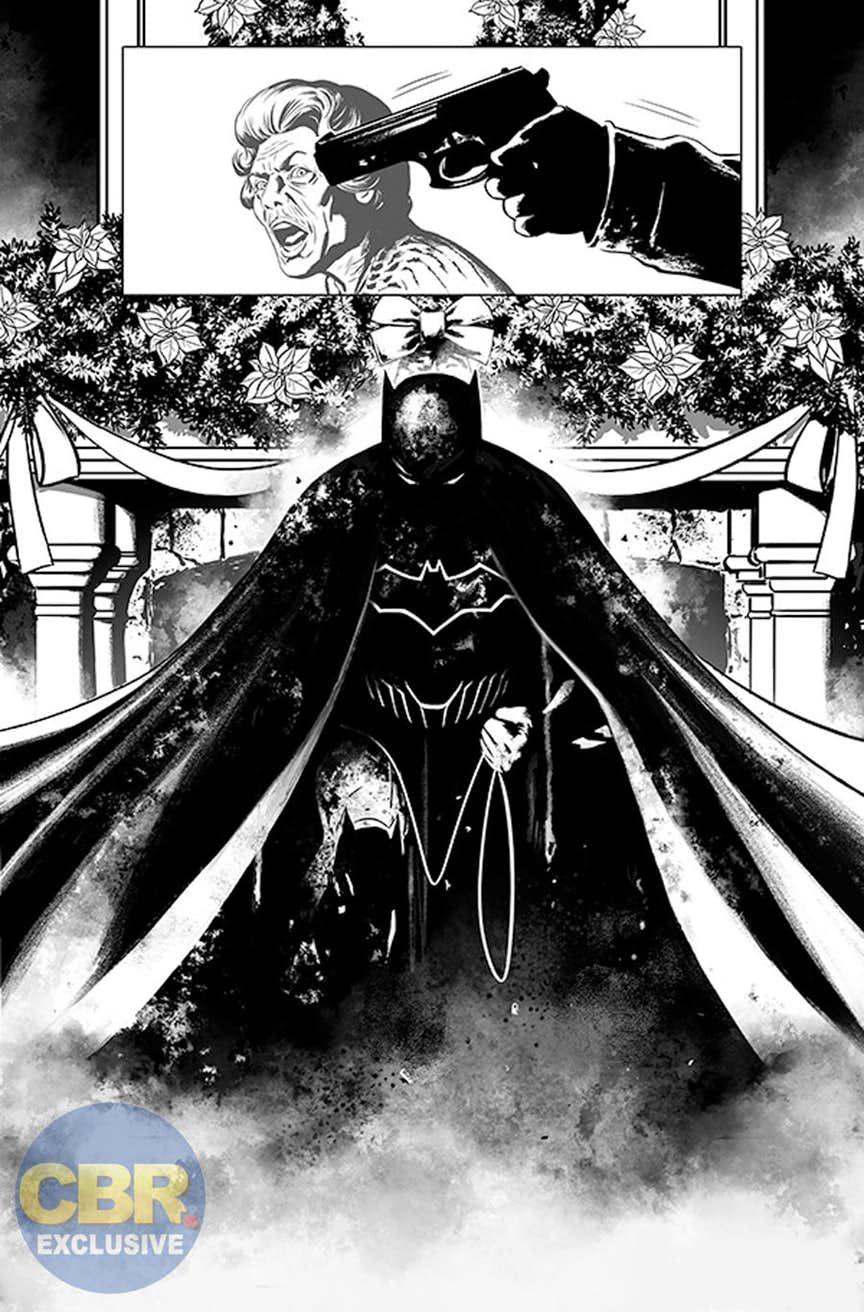 Batman-Holiday-Special-3
