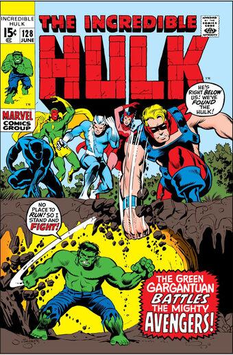 Incredible_Hulk_Vol_1_128