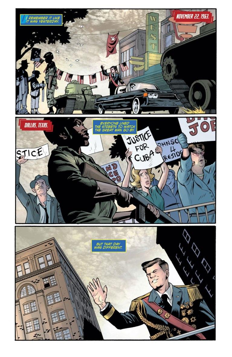 Crime-Syndicate-1-3