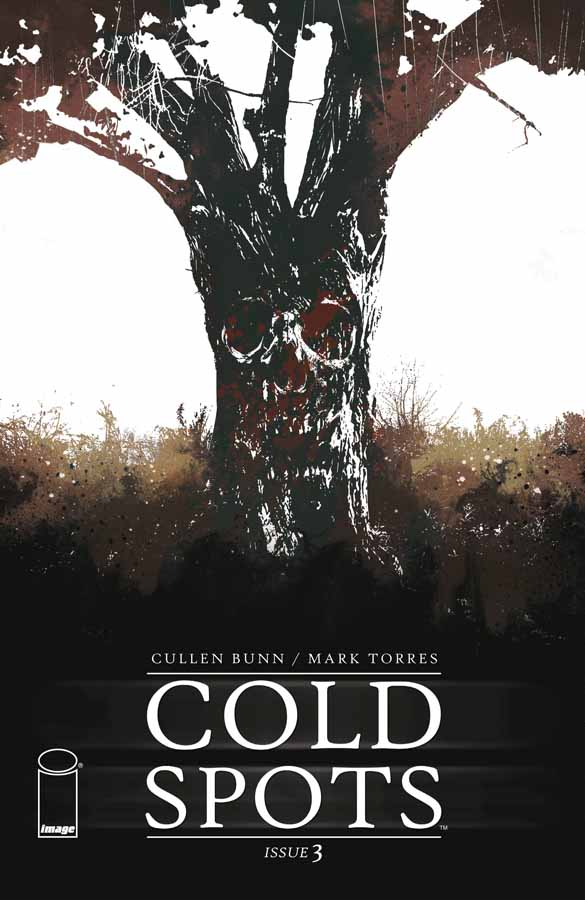 coldspots3c