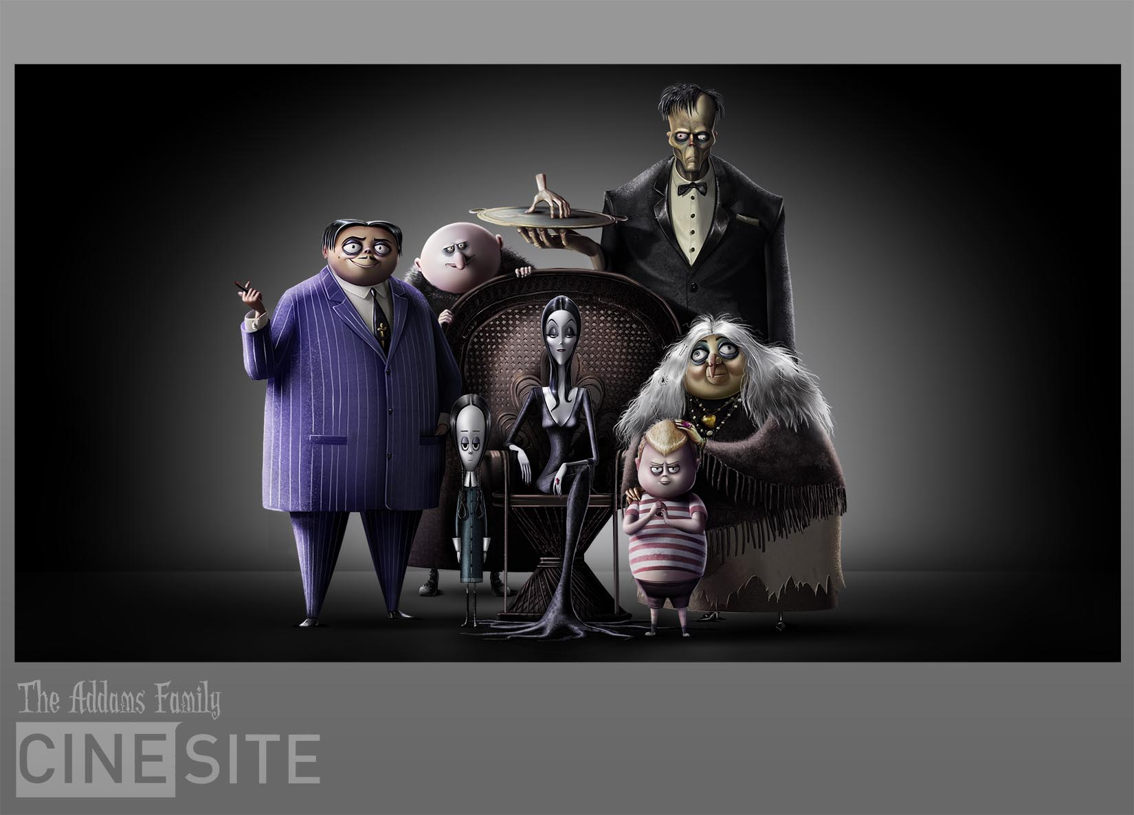 the-addams-family-animated-movie