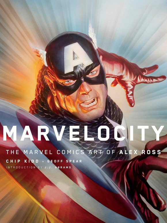 Marvelocity-cover