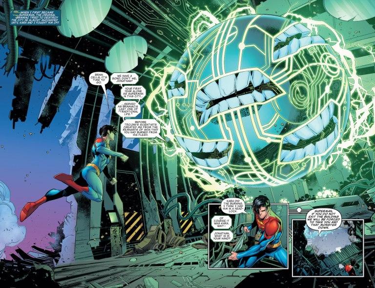 future-state-superman_14