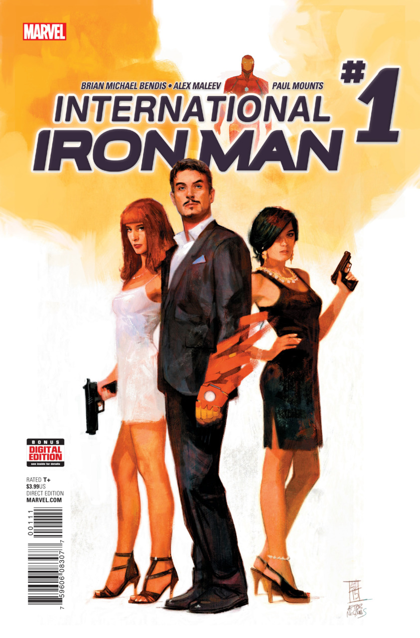 international-iron-man-comics-volume-1-issues-v1-2016-ongoing-248147