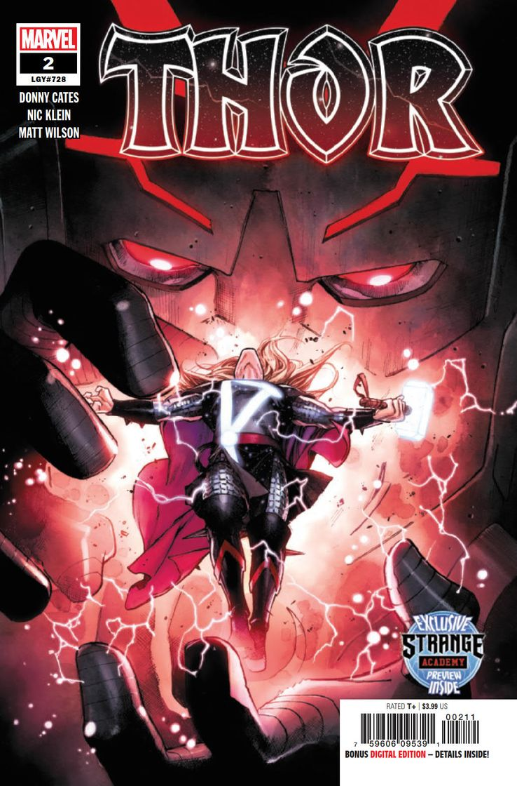 THOR2020002-Preview-1-1
