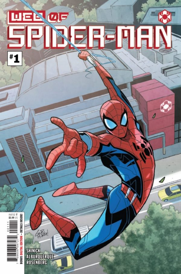 Web-of-Spider-Man-1-1-600x910