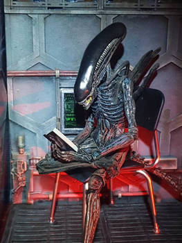 alien_reading_a_book_by_yorkshirepudding1990_dd8e06w-350t