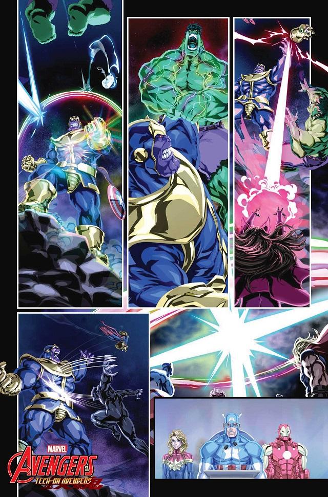 tech-on-avengers-marvel-3