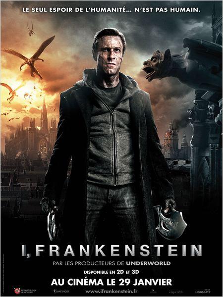 i-frankenstein-film-6792