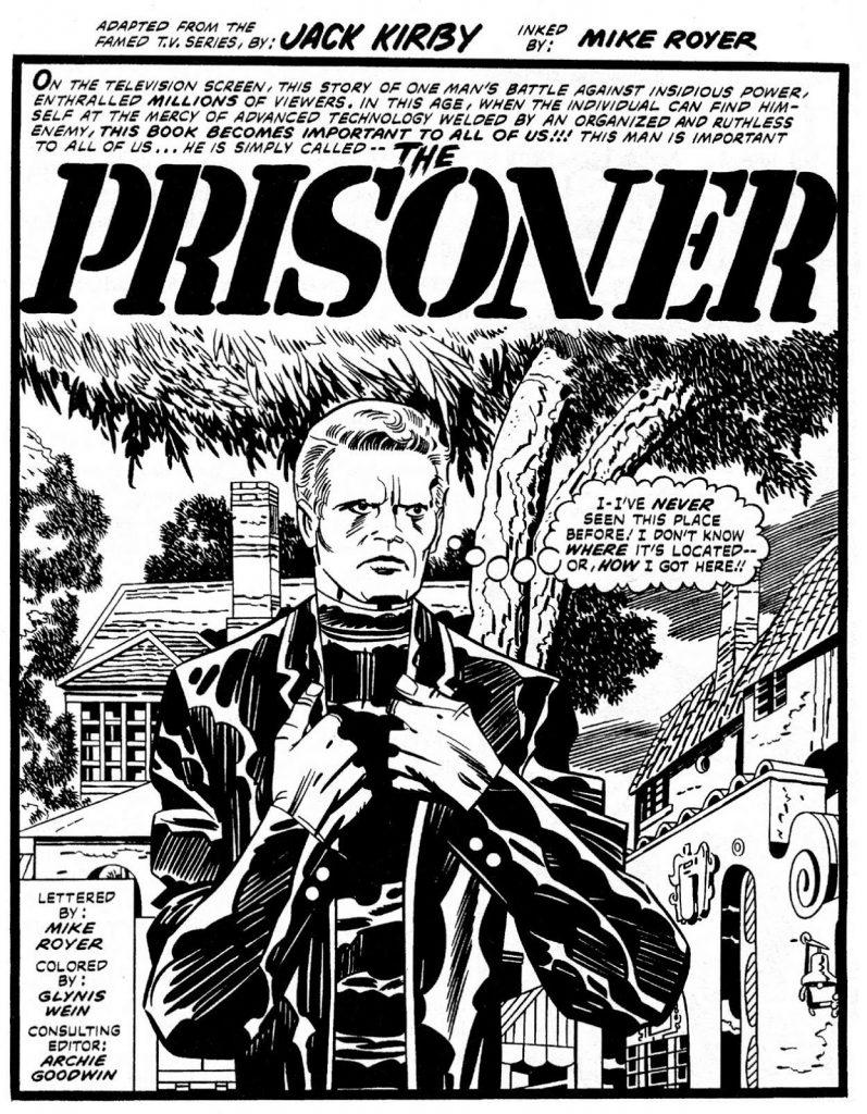 prisoner017ac-797x1024