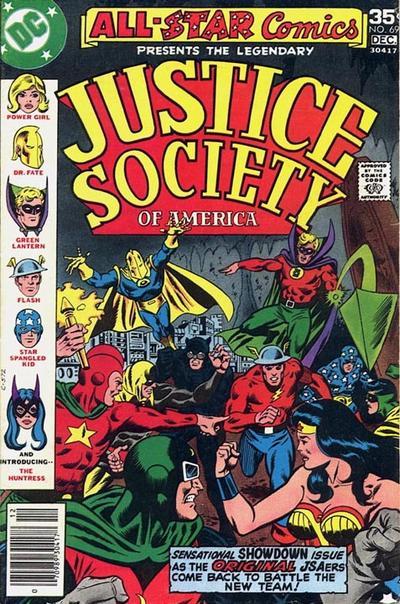 All-Star_Comics_69