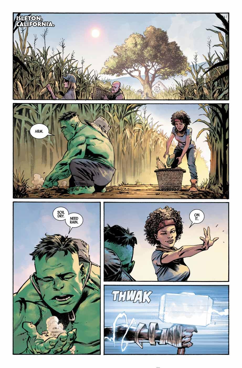 avengerswastelands12