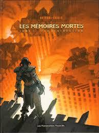 MemoiresMortesCov1