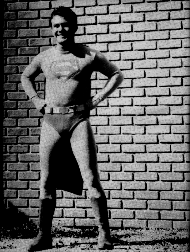 Kal-El_The_Adventures_of_Superboy_1961_Pilot_0001